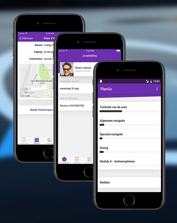 plango-app